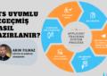 Applicant Tracking System (ATS), İnsan Kaynakları, İşsizlik, İş ilanı, Özgeçmiş, CV, Resume