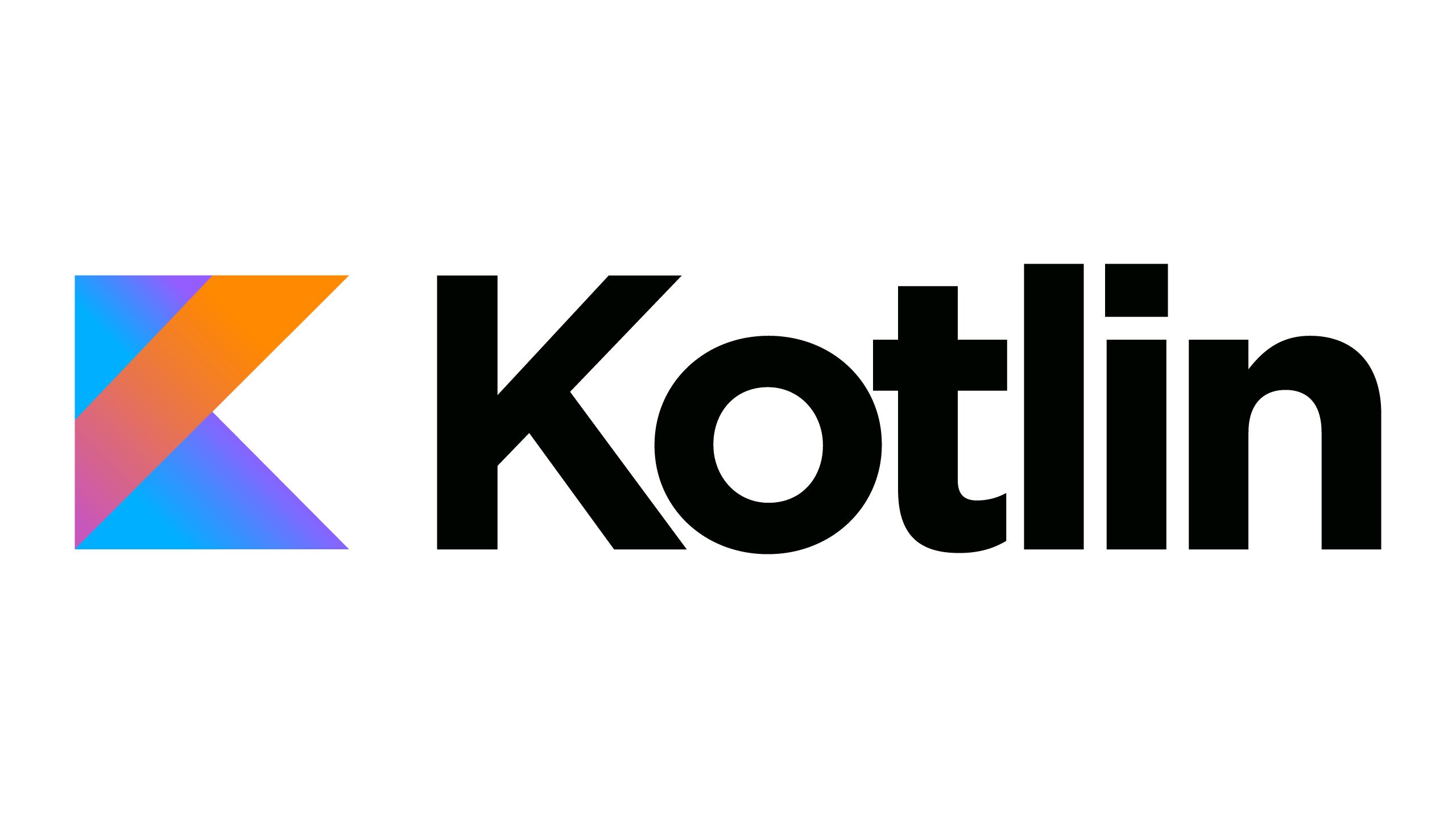 kotlin.png
